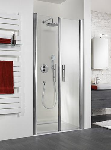 Umbau Komplettsanierung Küche und Bad