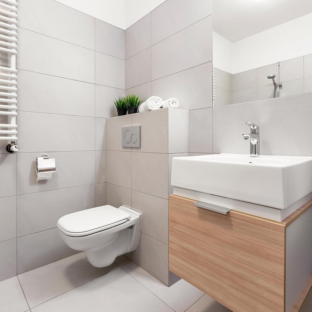 Badgestaltung-Badsanierung-Reutlingen-Stuttgart
